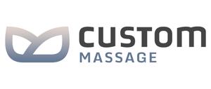 Massage Therapy Rochester NY Custom Massage