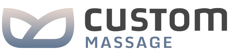 Massage Therapy Rochseter NY Custom Massage